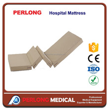 bed for bed sores bed for bed sores suppliers and at alibabacom