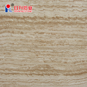 Classic Beige Marble Import from Iran