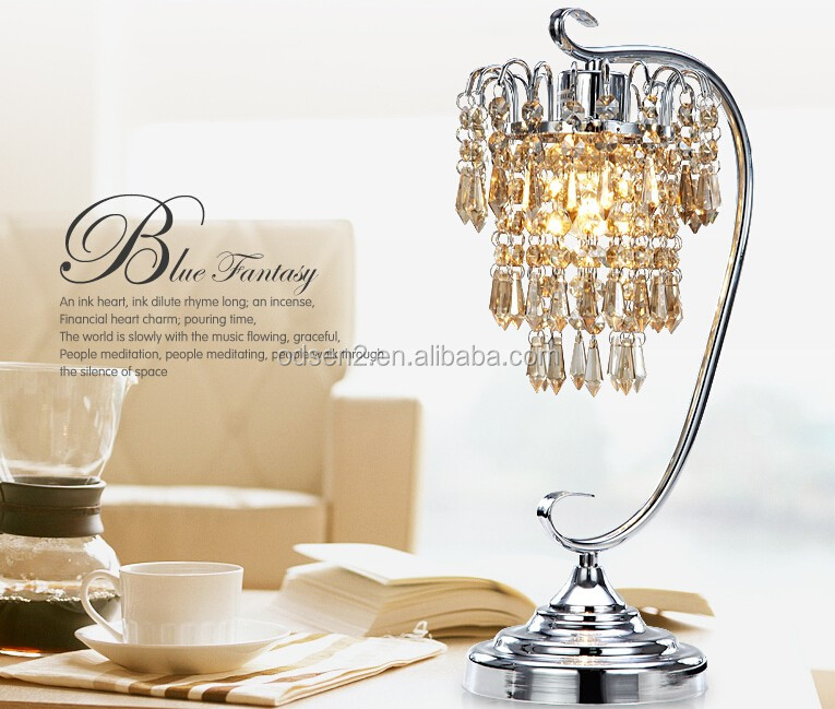 Wholesale cordless crystal bead chandelier table lamp home goods wholesale cordless crystal bead chandelier table lamp home goods crystal table lamps aloadofball Images