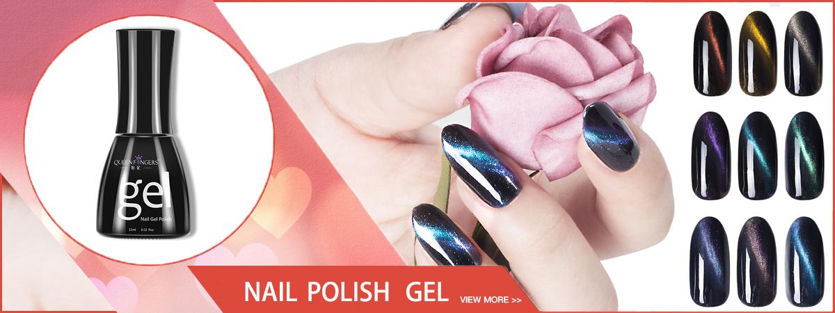 5g Holographische Nagel Glitter Pulver Dunkelbraun Nail Art Diy Uv Shiny Pigment Acryl Pulver Maniküre Maquiagem Nagelglitzer Nails Art & Werkzeuge