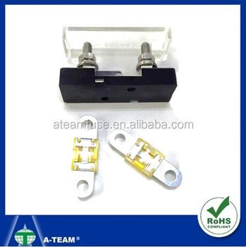 Taiwan Made Automotive Midi Fuse Holder Midi Type Anl Fuse Holders on agc fuse box, amp fuse box, hyundai fuse box, atc fuse box,