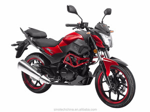 Factory supply loncin motorcycle With Promotional Price