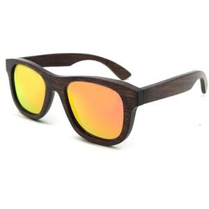 701e770a1a Checked Sunglasses