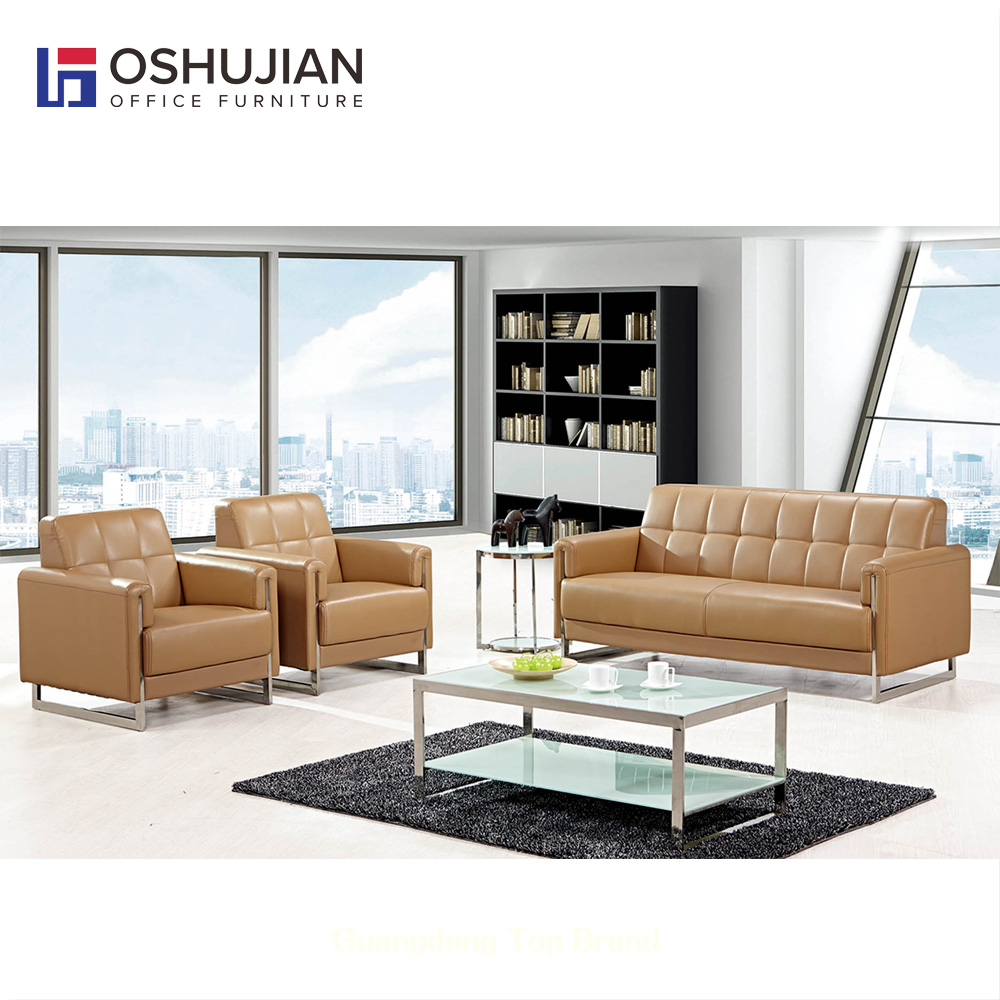 office sofa set. Small Office Sofa Set Designs - Buy Designs,Office Product On Alibaba.com S