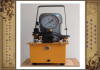 Hydraulic Electric Pump