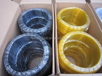 Mould pipe PVC,PVC tubing,PVC plastic tube