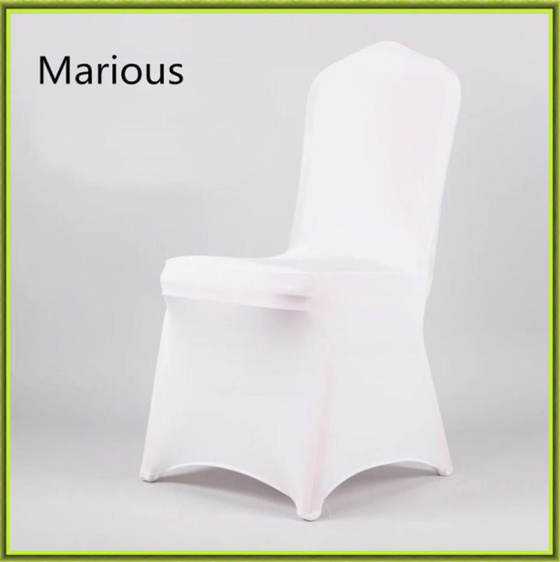 Awe Inspiring Spandex White And Black Corset Chair Sash Damask Chair Cover Download Free Architecture Designs Rallybritishbridgeorg