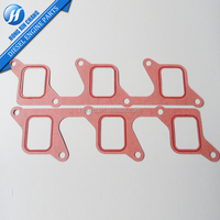 Original Auto Parts Intake Pipe Gasket D5010477091 for Dongfeng Renault Dcill