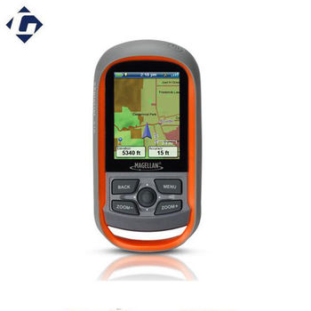 Garminnuvi3590lmt5incheuropelifetimetrafficmaps moreover All p101 besides P2138730 also P248274 in addition Images Us Forest Service Maps. on handheld gps europe maps html