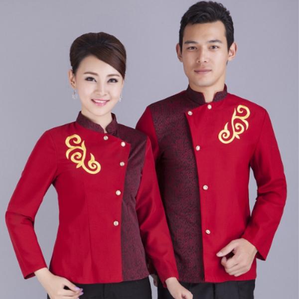 Elegant Hotel Uniform For Uniform Hotel Front Office Buy Hotel