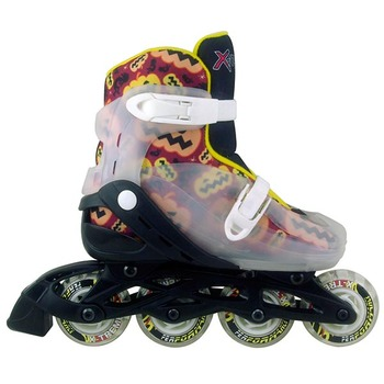Low Price China Mobile Phone Land Roller Skate Shoes Two Wheel ...