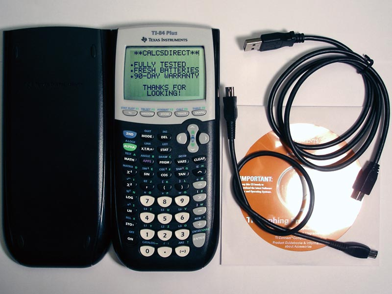 Any base logarithms on the ti 84 plus ce graphing calculator youtube.