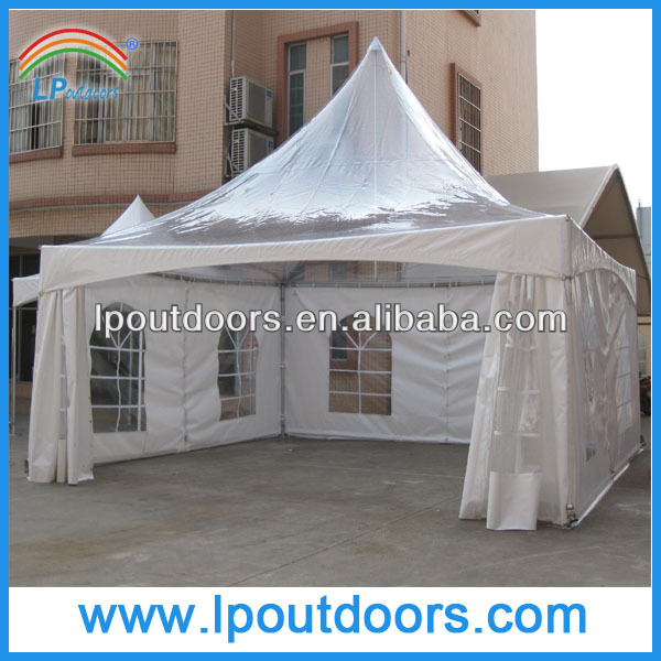 sc 1 st  Alibaba : tent with clear roof - memphite.com