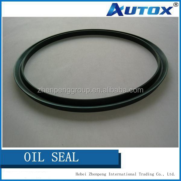 Standard Metric Hydraulic Seals/wipers/rod Seals - Buy Metric Hydraulic  Seals,Wipers,Rod Seals Product on Alibaba com