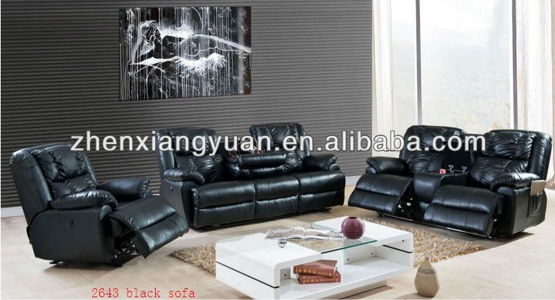 electric cheers leather sofa recliner with LED light & Electric Cheers Leather Sofa Recliner With Led Light - Buy ... islam-shia.org