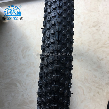 2017 latest bicycle tyre wholesale/bicycle tyre 26x2.35/MTB bicycle tyre
