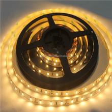 CE and Rohs certificate SMD 2835 flexible led strip lighting