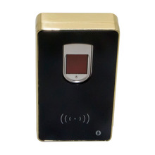 usb biometrics fingerprint device highly quality security in ATM authentication
