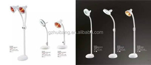 high quality durable infrared lamp for beauty salon HB- m 18