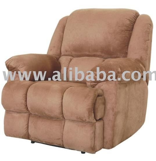 3 Seater Sofas Recliners Lazy Boy Recliner Chairs Sofa Couches Couch Home Furniture Sectional Beds Factory Product On