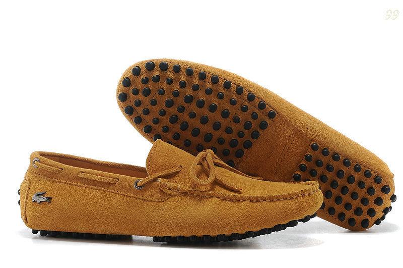 1d2b65ffffef Buy Hot Sale New Styles Lacoste Casual Doug Shoes