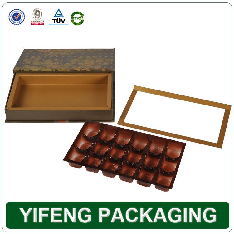 Wholesale Payment Asia Alibaba China Creative Design Chocolate ...