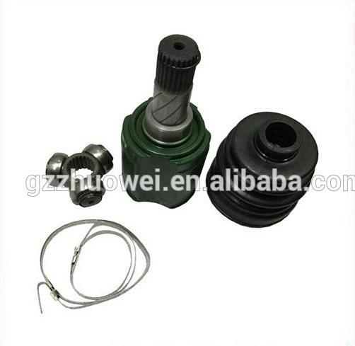 Mazda FTC3-22-620 CV Joint Kit