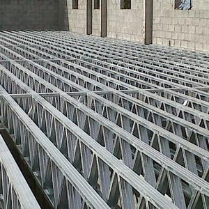 Steel Floor Joists, Steel Floor Joists Suppliers and Manufacturers at Alibaba.com