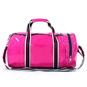 wholesale Sportswear dance competition bags for women