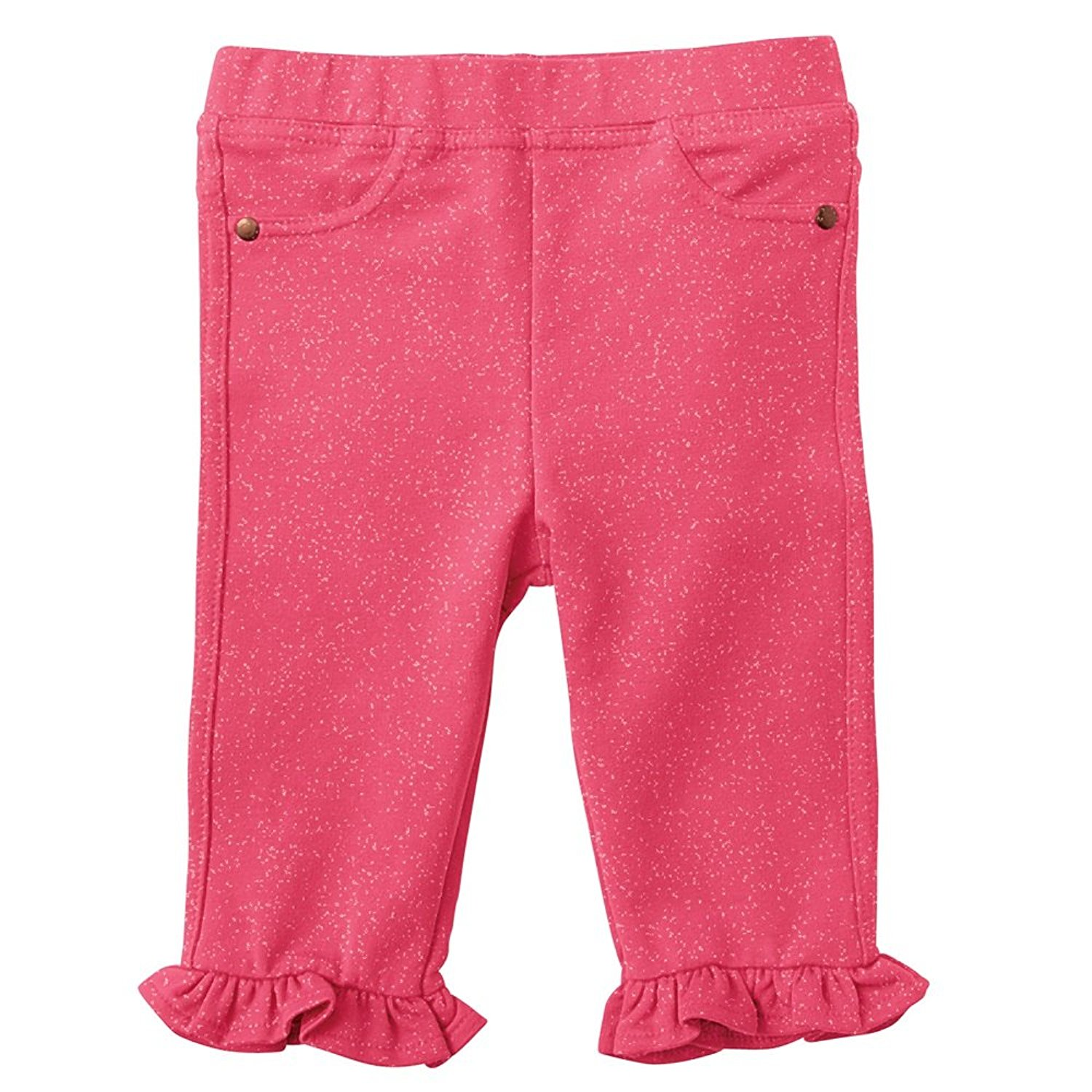 825fac8c7 Cheap Baby Girl Capris