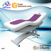 2014 water jet massage bed&dry water massage bed&electric bamboo massage table (KM-8809)