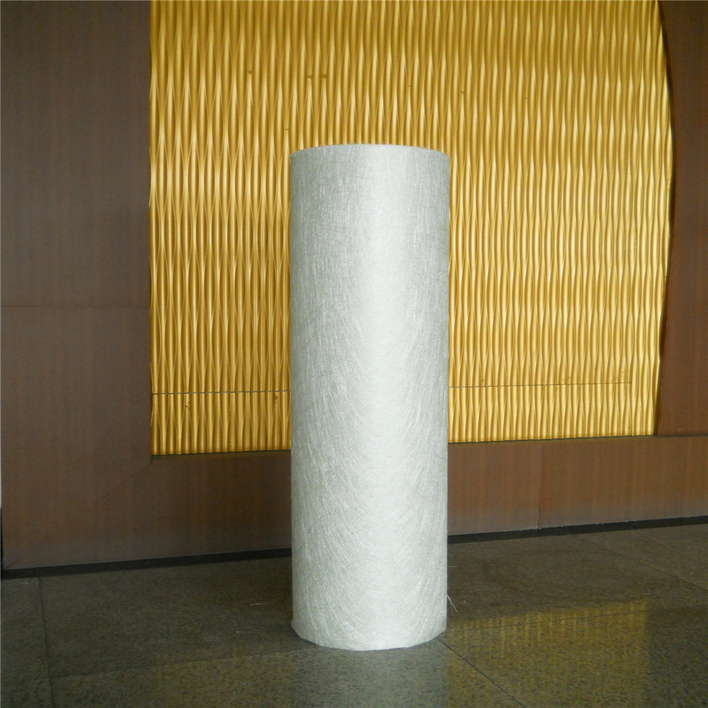 fiberglass chopped strand powder mat, Epoxy Chemical resin composite plalstic production reinforcement mat material