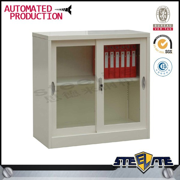 pink filing home with staples lock drawers small modern tile cabinet floor depot office fireproof darkwood file metal bar silver