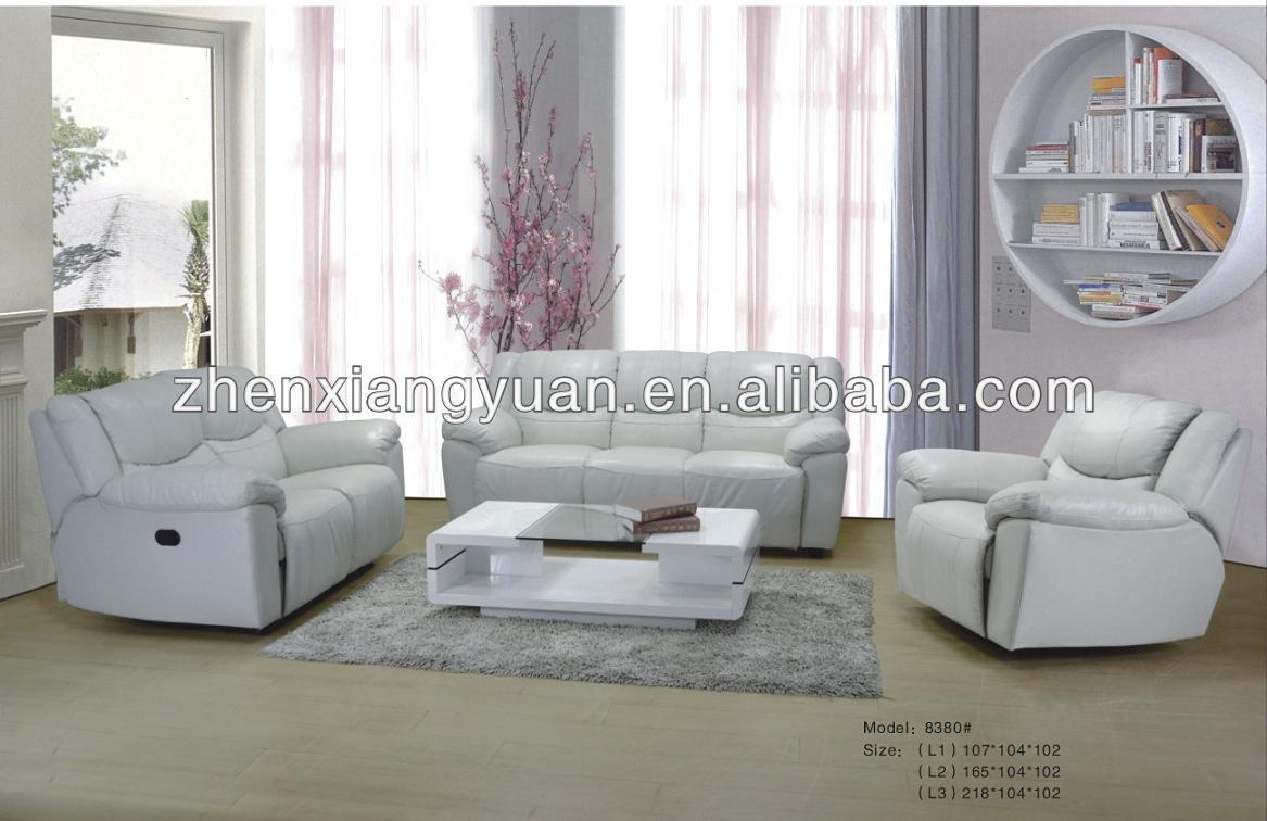 morden furniture china morden furniture sofa china morden  - china morden furniture sofa china morden furniture sofa