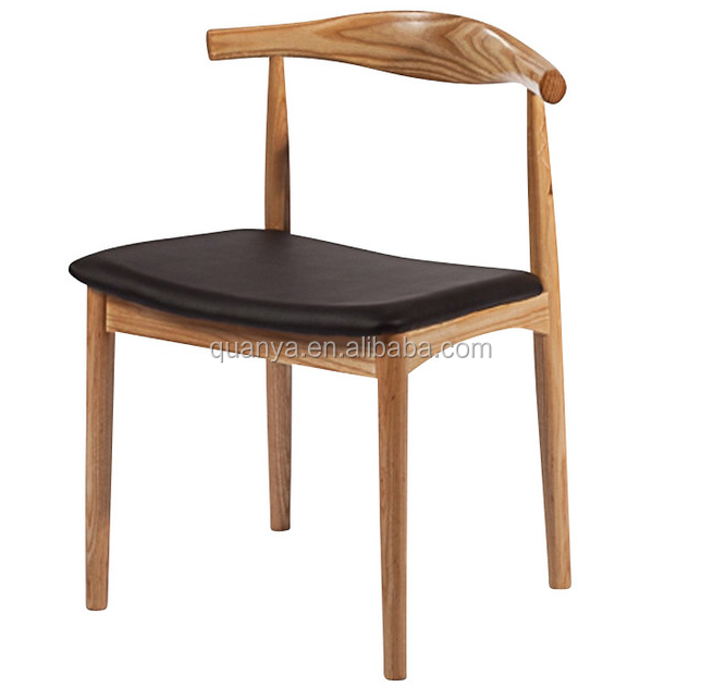 Marvelous Wood Wenger Chair, Wood Wenger Chair Suppliers And Manufacturers At  Alibaba.com