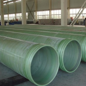 frp grp fiberglass rtr pipe fittings tees elbows reducing pipes