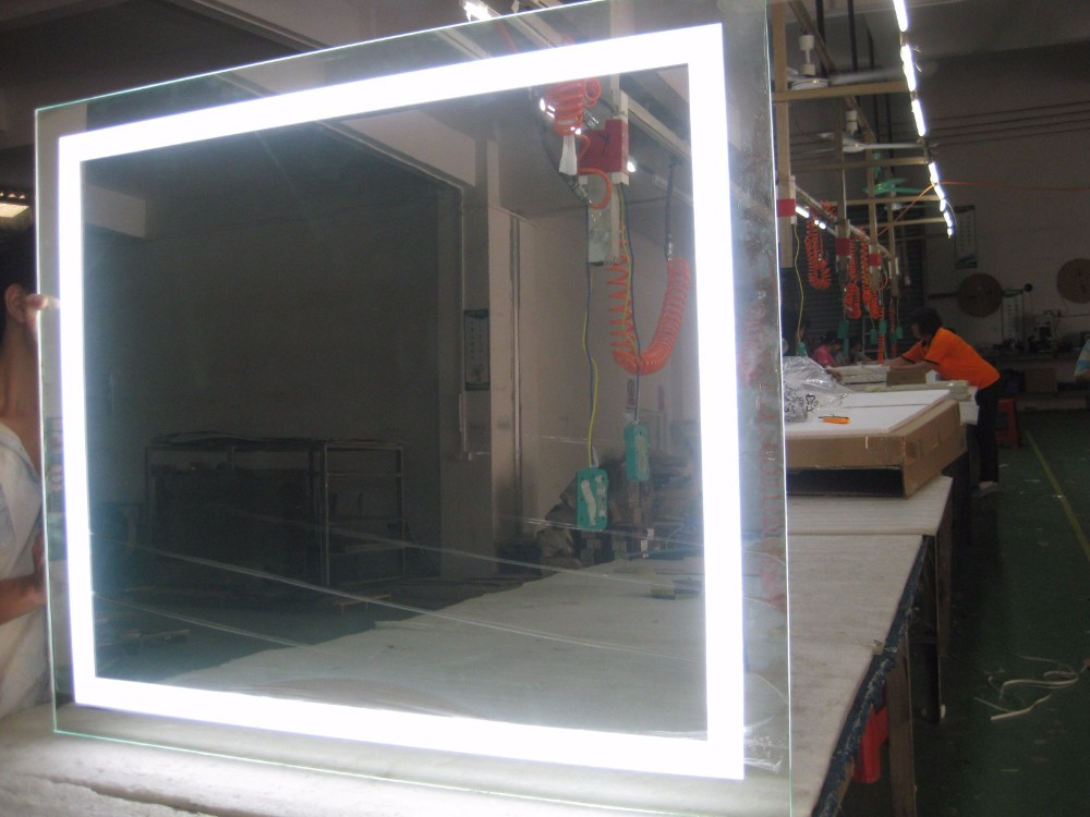 Ip44 Badkamer Compleet : Astro bloc badkamer wandlamp ruime keuze muurlampen