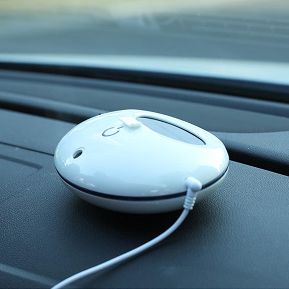 Электрический стерилизация избавление от запахов автомобильный очиститель aeProduct.getSubject()