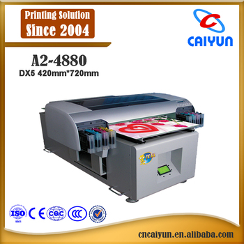 3d embossing effect business card printer lk 4880 card printing 3d embossing effect business card printer lk 4880 card printing machine with dx5 head reheart Image collections