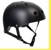 High Quality Meet CE Standard ABS Protective Bicycle Helmet for Adult and Kids