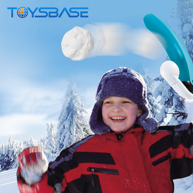 snowball research Snowball sampling is a special nonprobability method e for developing a research sample where existing study subjects recruit future subjects from among their acquaintances this.