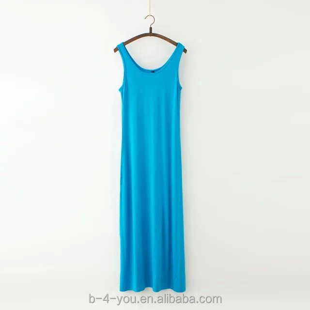 Latest Fashion Ladies Casual Dresses, Latest Fashion Ladies Casual ...