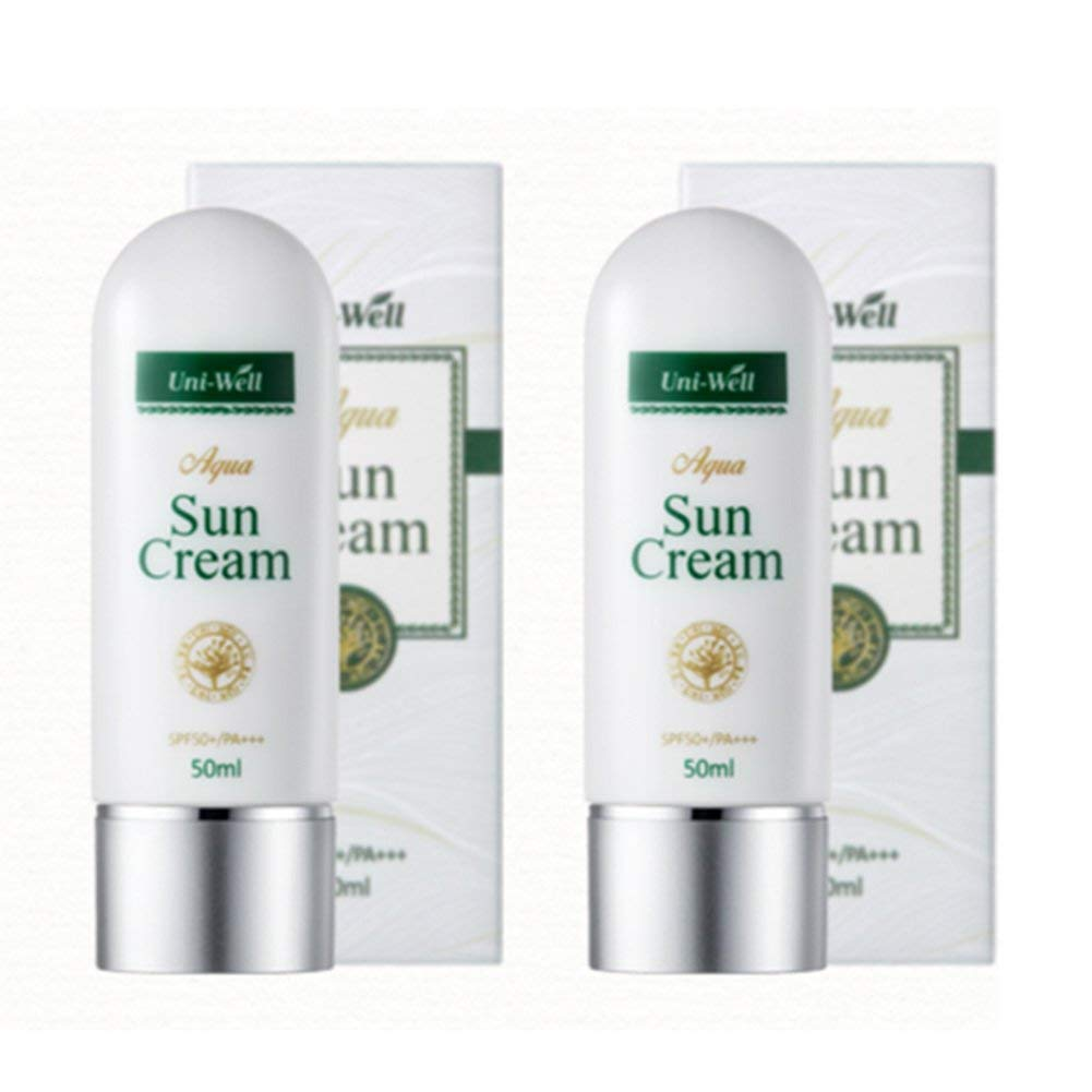 Cheap Whitening Sun Block Find Deals On Line At Nivea Lotion Get Quotations Aqua Cream Anti Wrinkle Uv Protection Formula Facial Sunscreen