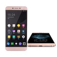 Letv LeEco Le Max 2 X829 4G Fingerprint Qualcomm Snapdragon 820 Smartphone 5.7