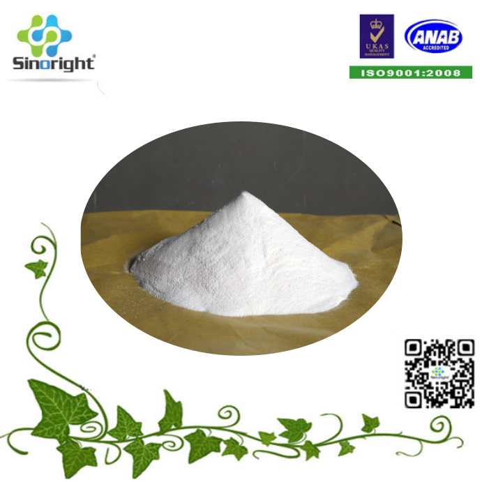 cas no.65-86-1 high quality best price vitamin b13
