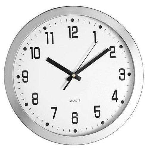 Cl sico reloj de cocina pared relojes de pared - Relojes de pared cocina ...
