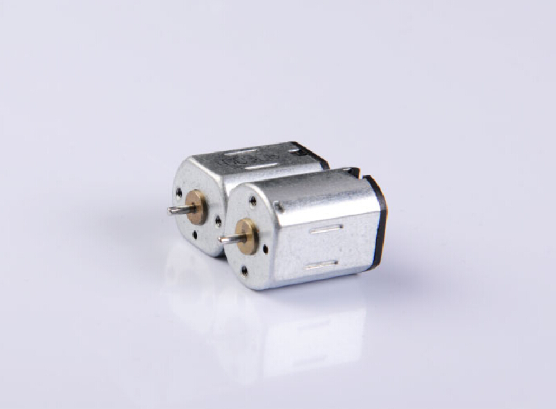 Solar Mini Motor N20 Rc Helicopter Motor Buy Rc Small