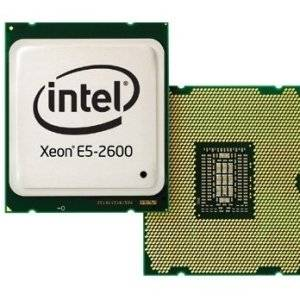 """Intel Corporation - Intel Xeon E5-2620 V2 Hexa-Core (6 Core) 2.10 Ghz Processor - Socket Fclga2011retail Pack - 1.50 Mb - 15 Mb Cache - Yes - 22 Nm - 80 W """"Product Category: Electronic Components/Microprocessors"""""""