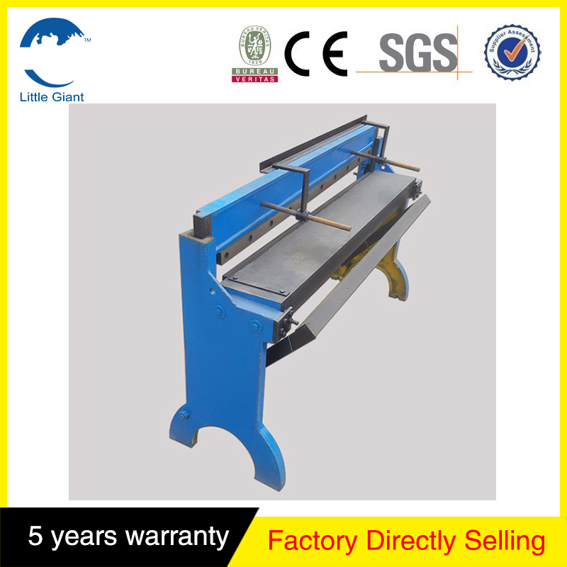 high cutting accuracy hand shearing machine price,cheap price shearing machine specification