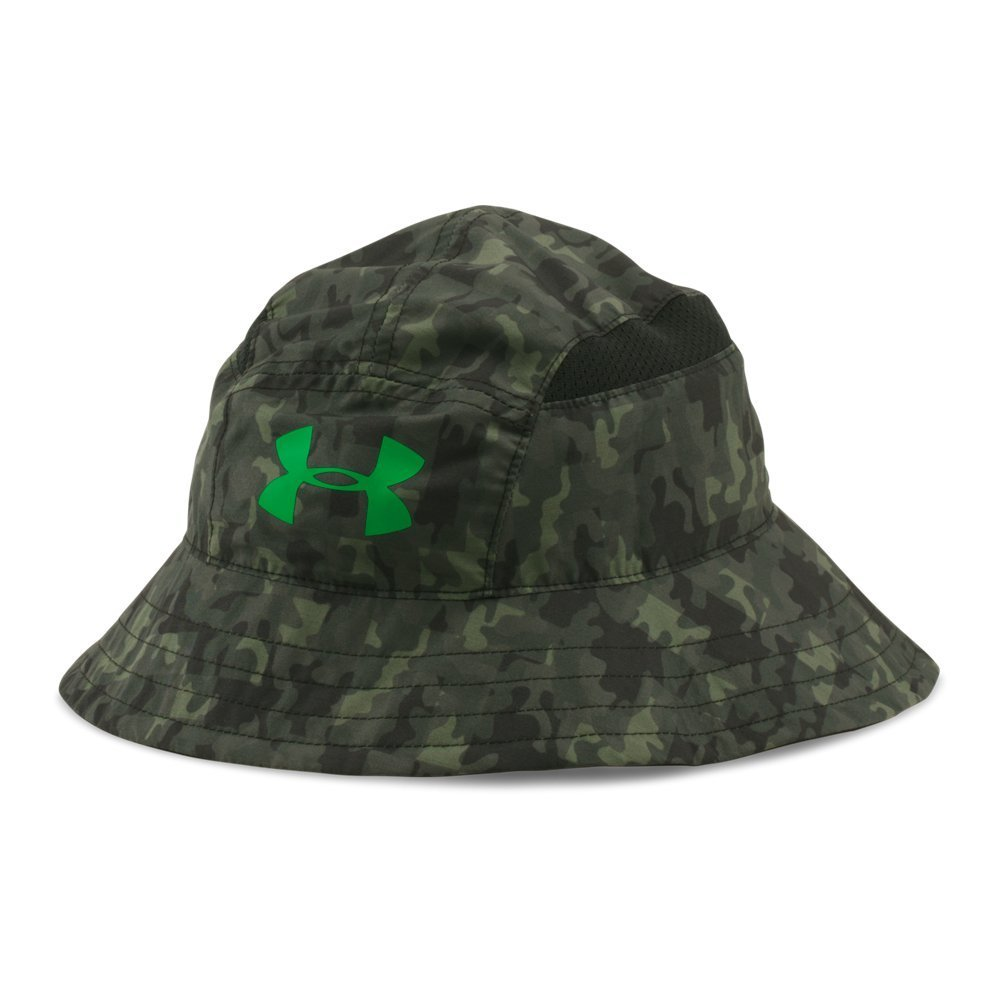 48fc1b925b205 ... italy under armour boys switchback bucket hat 3a1ed 4a721